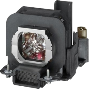 with Replacement Housing 50031755 Arclyte OEM Bulb Projector Lamp for NEC NP02LP