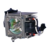 Arclyte Replacement Lamp PL02493