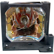 Arclyte Replacement Lamp PL02641