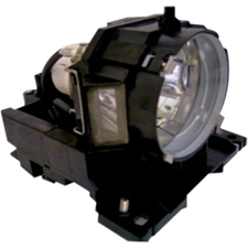 Arclyte Replacement Lamp PL02650