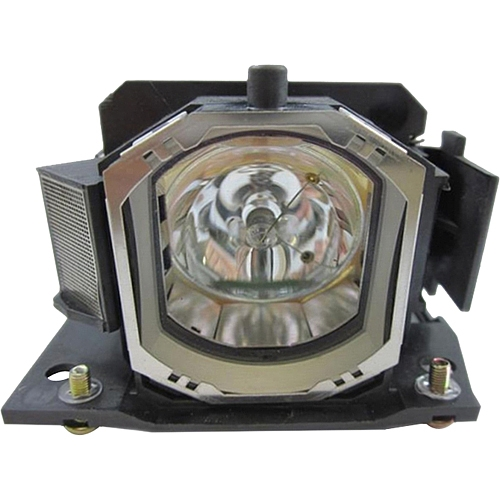 Arclyte Replacement Lamp PL02661
