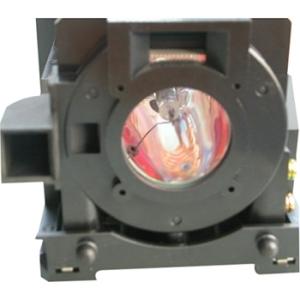 Arclyte Replacemment Lamp PL02704