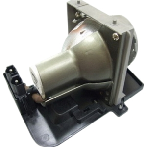 Arclyte Replacemment Lamp PL02708