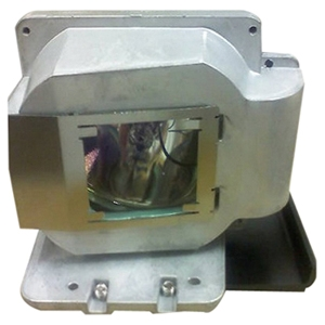 Arclyte Replacemment Lamp PL02747