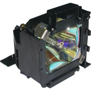 Arclyte Replacemment Lamp PL03037