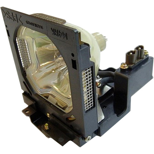 Arclyte Replacemment Lamp PL03091