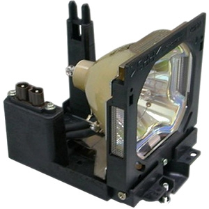Arclyte Replacemment Lamp PL03094