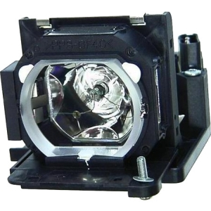 Arclyte Replacement Lamp PL02940
