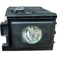 Arclyte Replacement Lamp PL02969