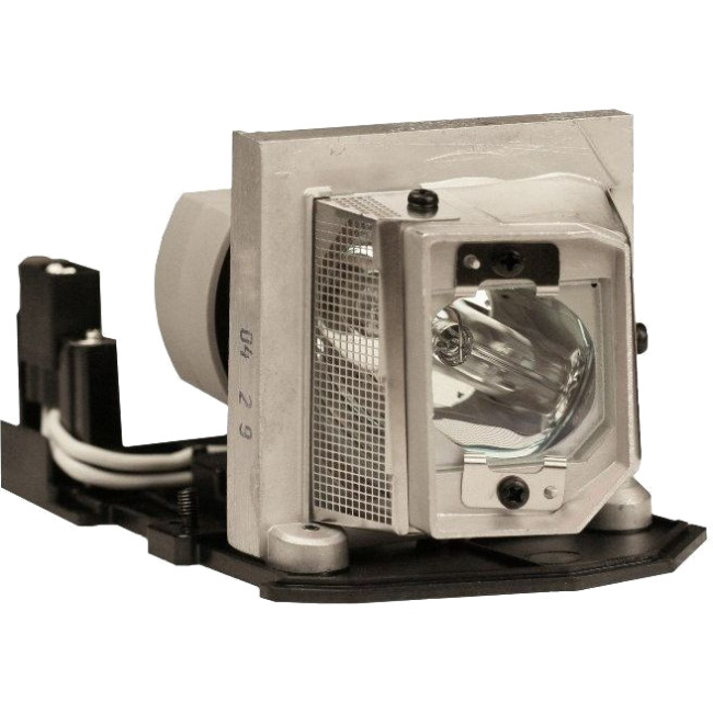 Arclyte Projector Lamp for PL02978