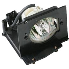 Arclyte Projector Lamp for PL02979