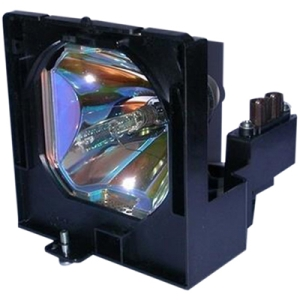 Arclyte Projector Lamp for PL03011