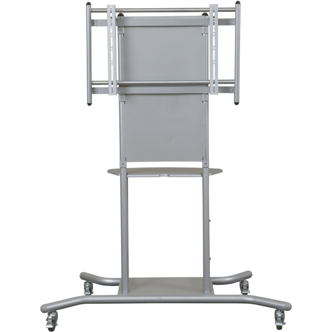 Balt Elevation Flat Panel TV Cart 27650