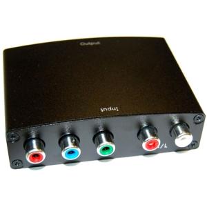 Bytecc Signal Converter HM102