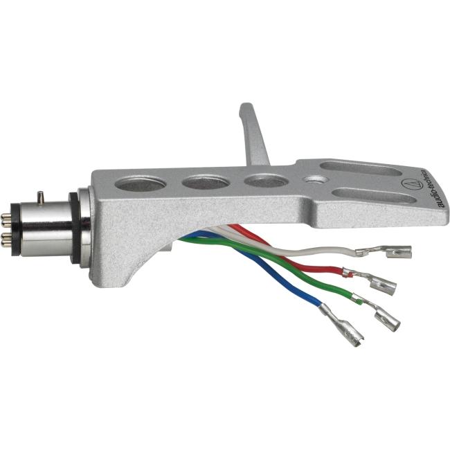 Audio-Technica Cartridge Stylus AT-HS1