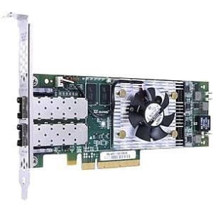 QLogic 10Gigabit Ethernet Card QLE8362-SR-CK QLE8362