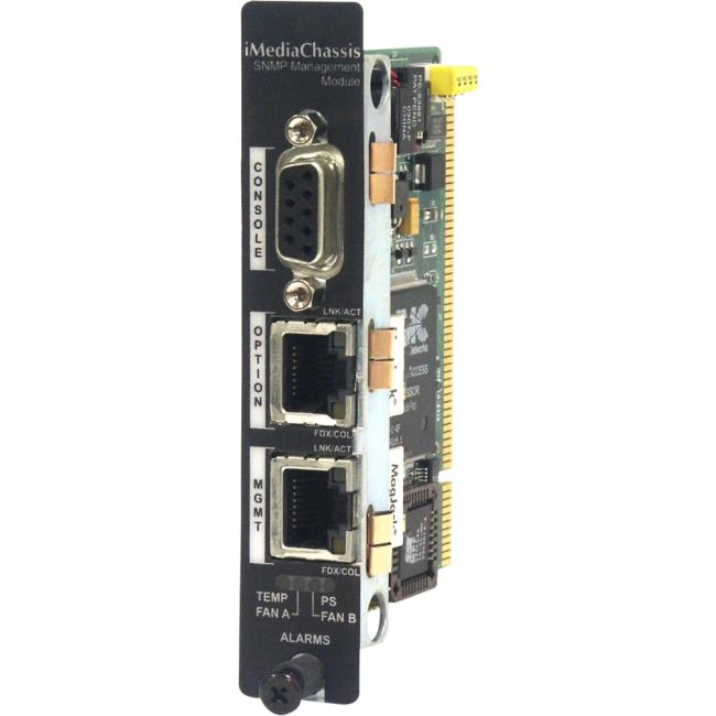 IMC Management Module 850-39950
