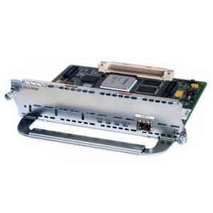 Cisco 1-Port ATM OC-3cPOM Network Module NM-1A-OC3-POM