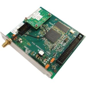 Zebra ZebraNet b/g Print Server P1032271