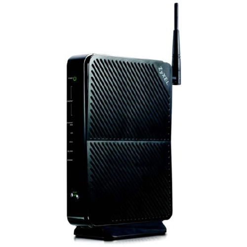 ZyXEL Wireless Router VSG1435