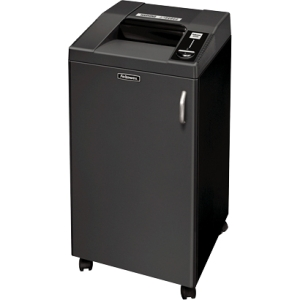 Fellowes Fortishred Cross-Cut Shredder 4617001 3250C