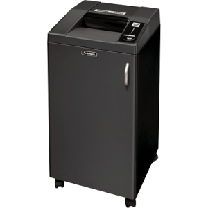 Fellowes Fortishred Strip-Cut Shredder 4617101 3250S