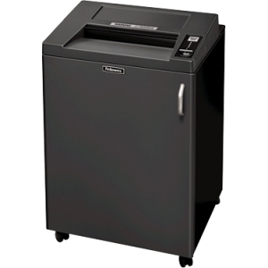 Fellowes Fortishred Strip-Cut Shredder 4617901 3850S
