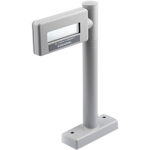 Datalogic Pole Display 11-0372
