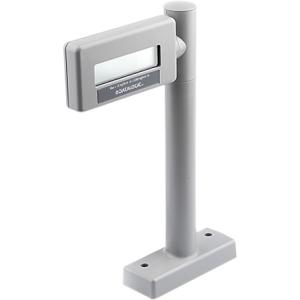 Datalogic Pole Display 11-0372