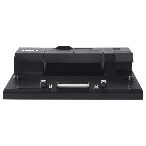 Dell Advanced Port Replicator 469-3399