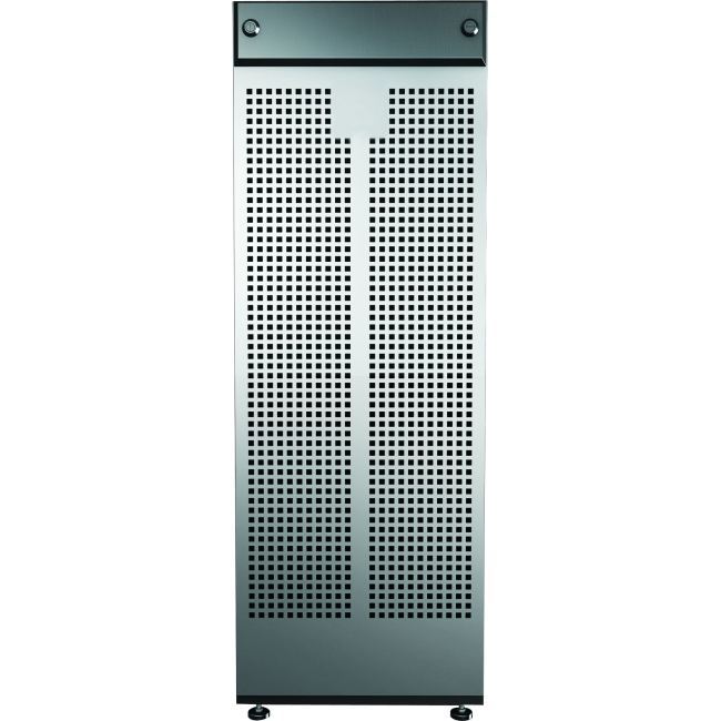 MGE Battery Cabinet G35TEFBAT10K40H