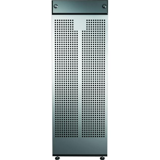 MGE Power Array Cabinet G35TEFXFM10K40H