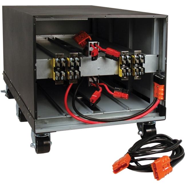 Tripp Lite External Battery Frame SUBF2030