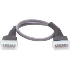 Eaton Adapter Cord REMOTE08-10