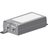 Cisco Power over Ethernet Injector AIR-PWRINJ5=
