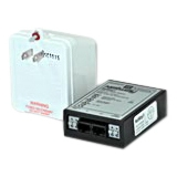 Altronix Power over Ethernet Injector NETWAY1P