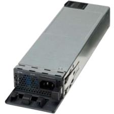 Cisco Redundant Power Module - Refurbished C3KX-PWR1100WAC-RF