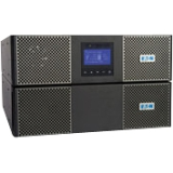Eaton 11 kVA 3U UPS Power Module 9PX11KPM