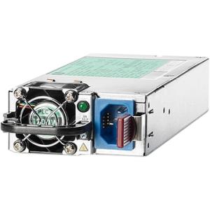 HP 1200W Common Slot Platinum Plus Hot Plug Power Supply Kit 656364-B21