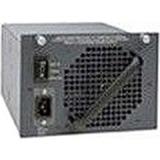 Cisco Cisco ASA 5545-X/5555-X AC Power Supply (Spare) ASA-PWR-AC=