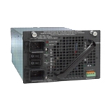Cisco 6000W Redundant Power Supply PWR-C45-6000ACV