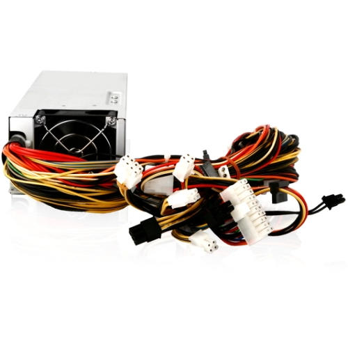 Xeal 700W 2U 80 Plus Switching Power Supply TC-2U70PD8