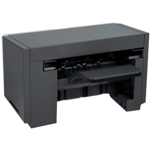 Lexmark MS81x 500-Sheet Staple Finisher 40G0850