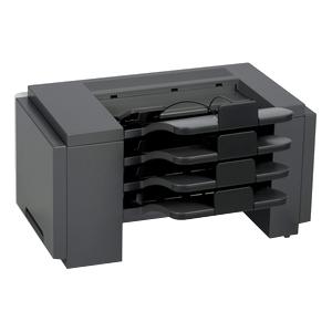 Lexmark MS81x 4-Bin Mailbox 40G0852