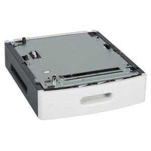 Lexmark 550-Sheet Tray 40G0802