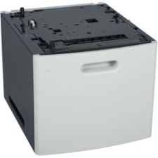 Lexmark 2100-Sheet Tray 40G0804