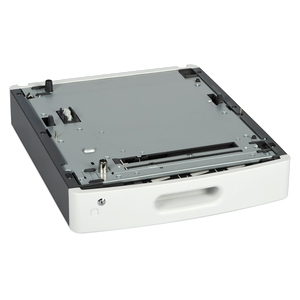 Lexmark 250-Sheet Lockable Tray 40G0820