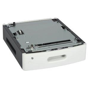 Lexmark 550-Sheet Lockable Tray 40G0822
