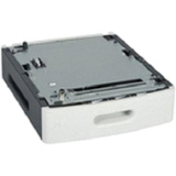 Lexmark 550-Sheet Tray 24T7300