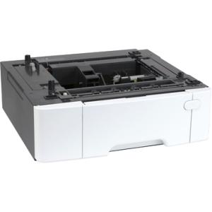 Lexmark 550-Sheet Tray 38C0636